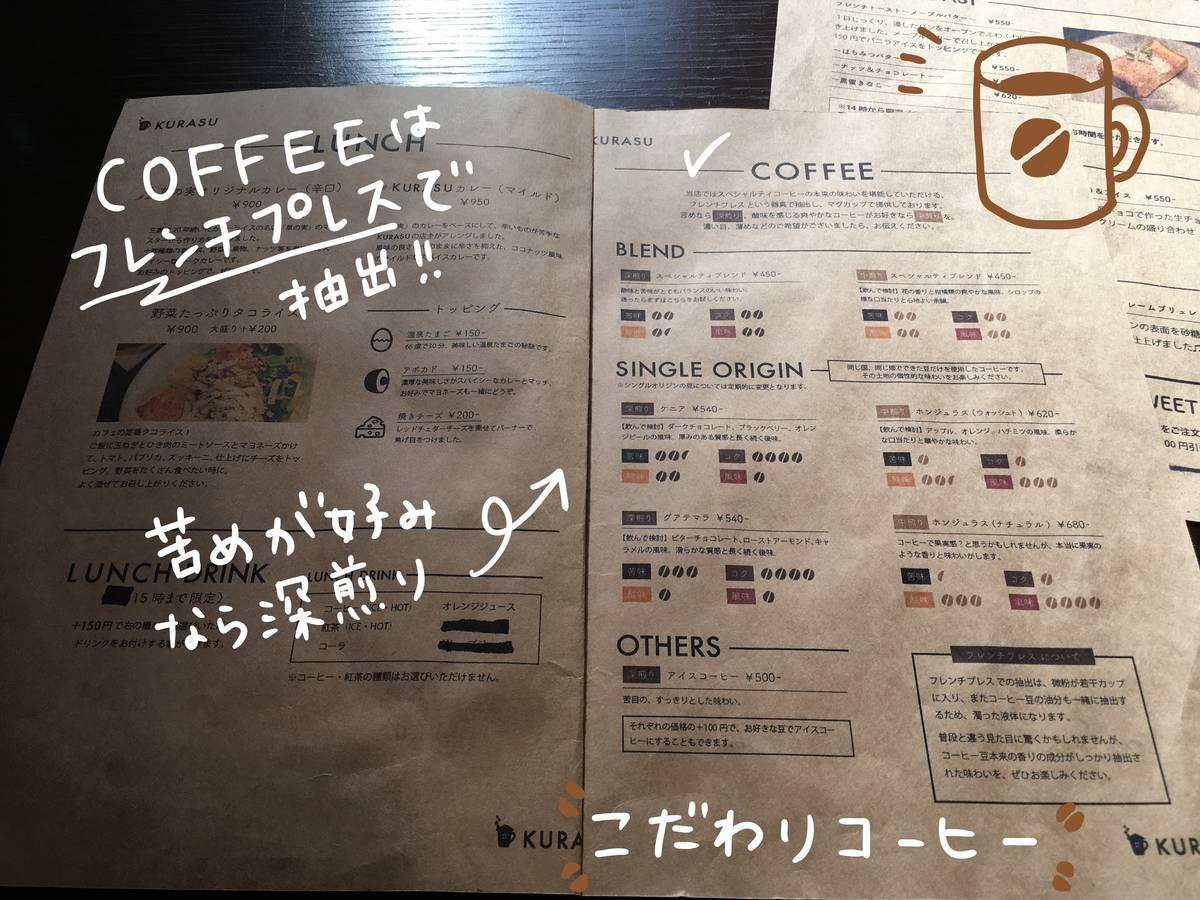 f:id:Fukuneko:20190505230918j:plain
