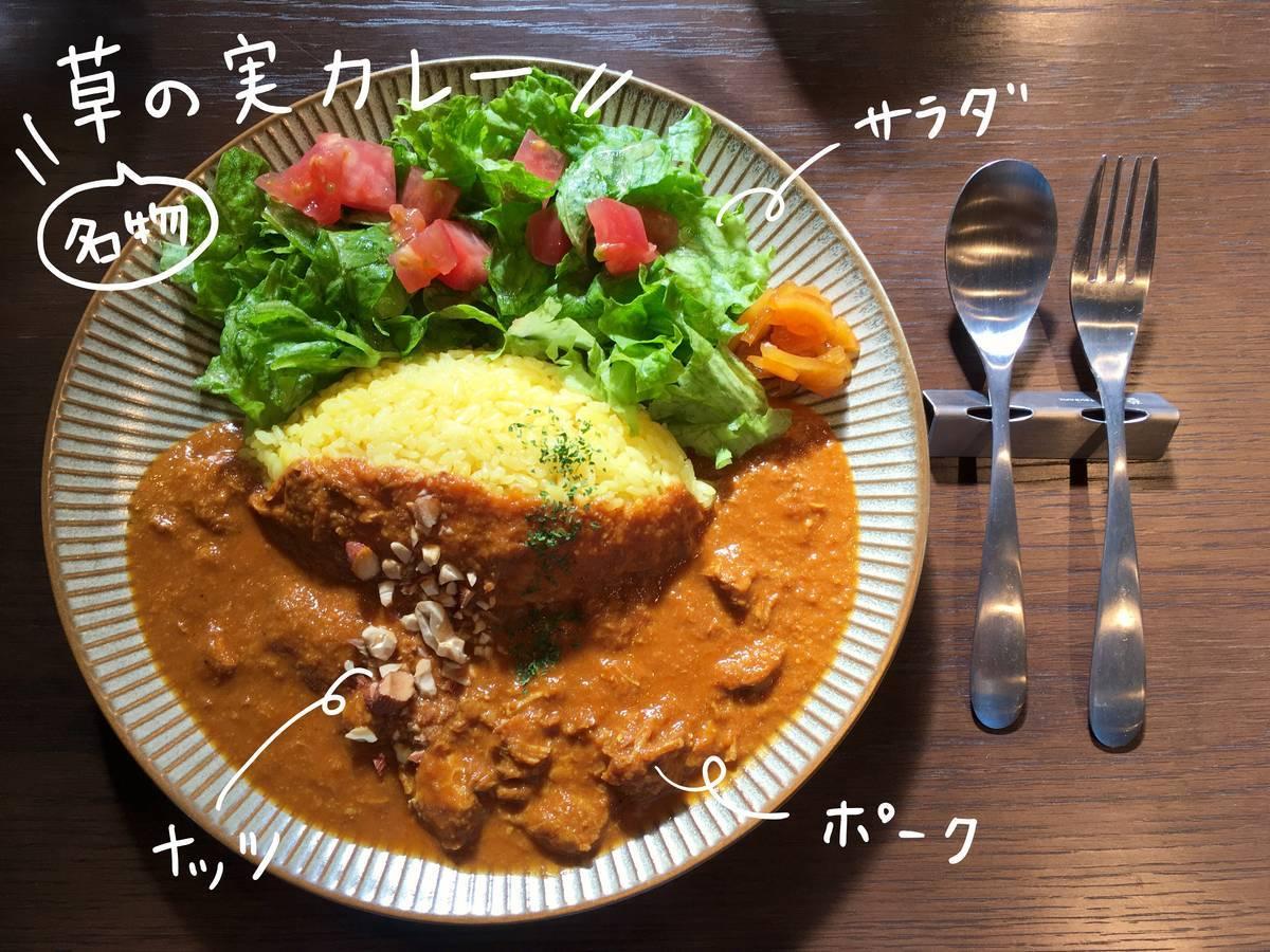 f:id:Fukuneko:20190505231016j:plain