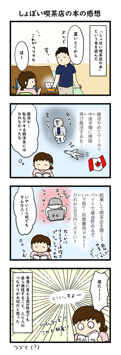 f:id:Fukuneko:20190510193349p:plain