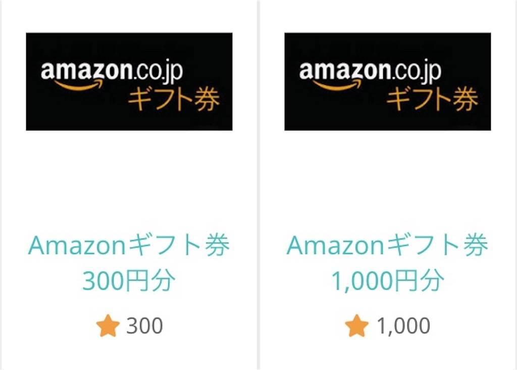 f:id:Fukuneko:20190514143814j:image