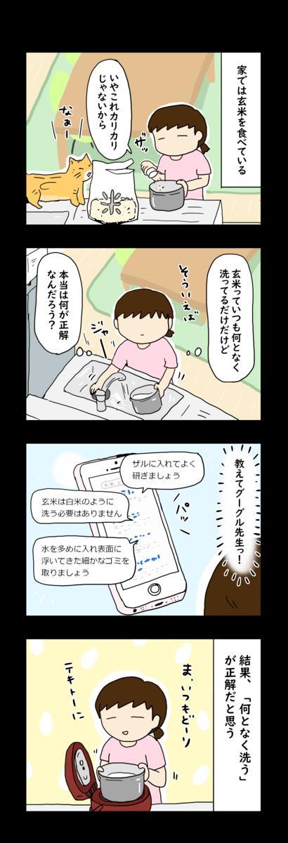 f:id:Fukuneko:20190515181554p:plain