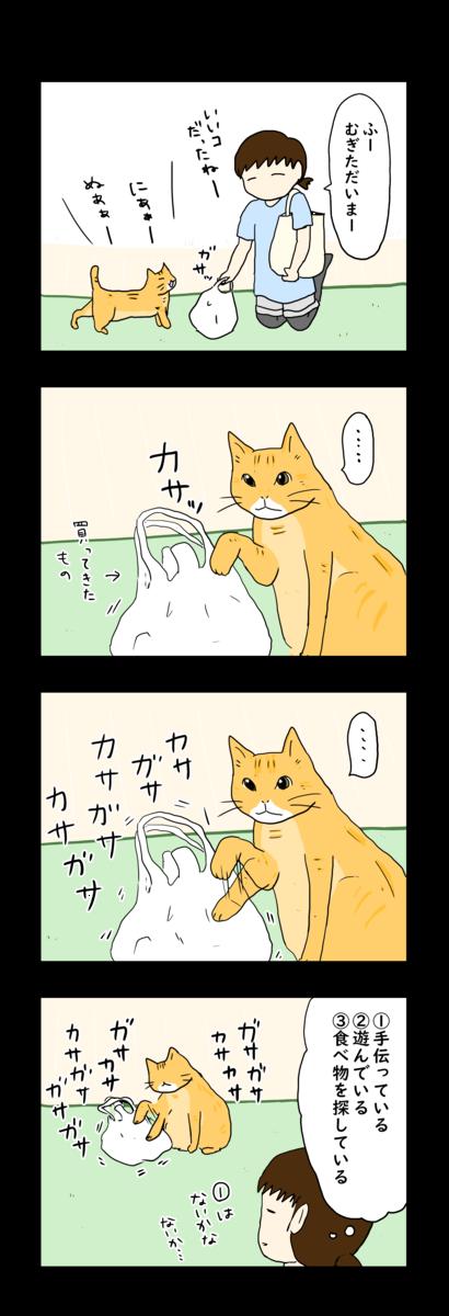 f:id:Fukuneko:20190521170220p:plain