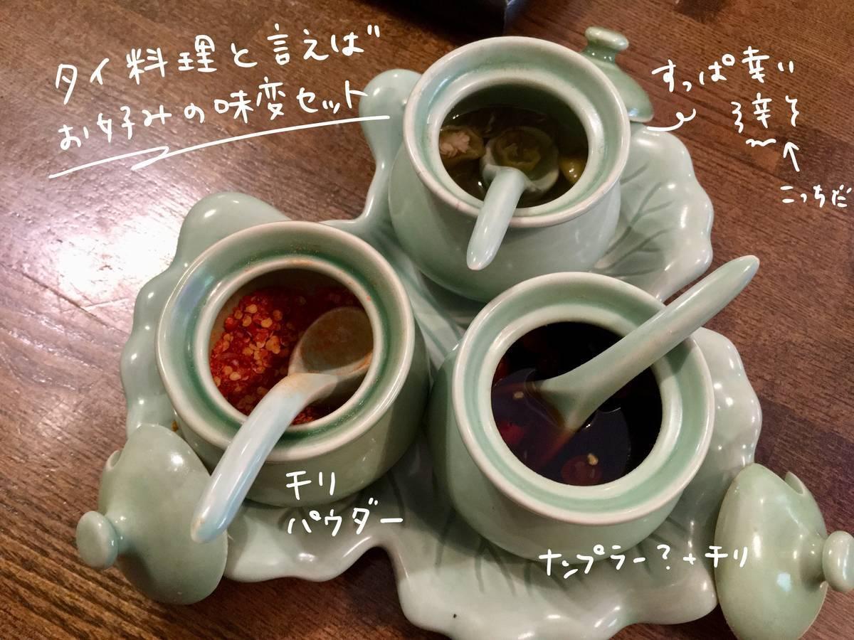 f:id:Fukuneko:20190523164853j:plain