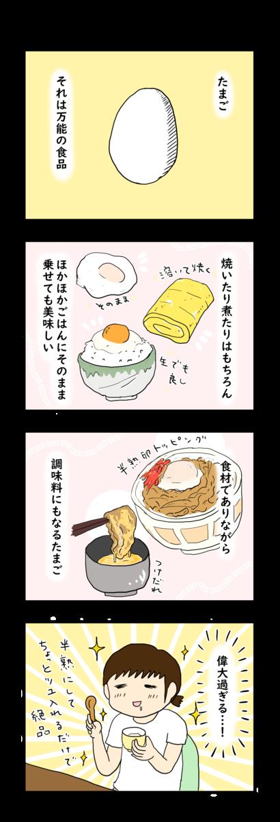 f:id:Fukuneko:20190524185213p:plain
