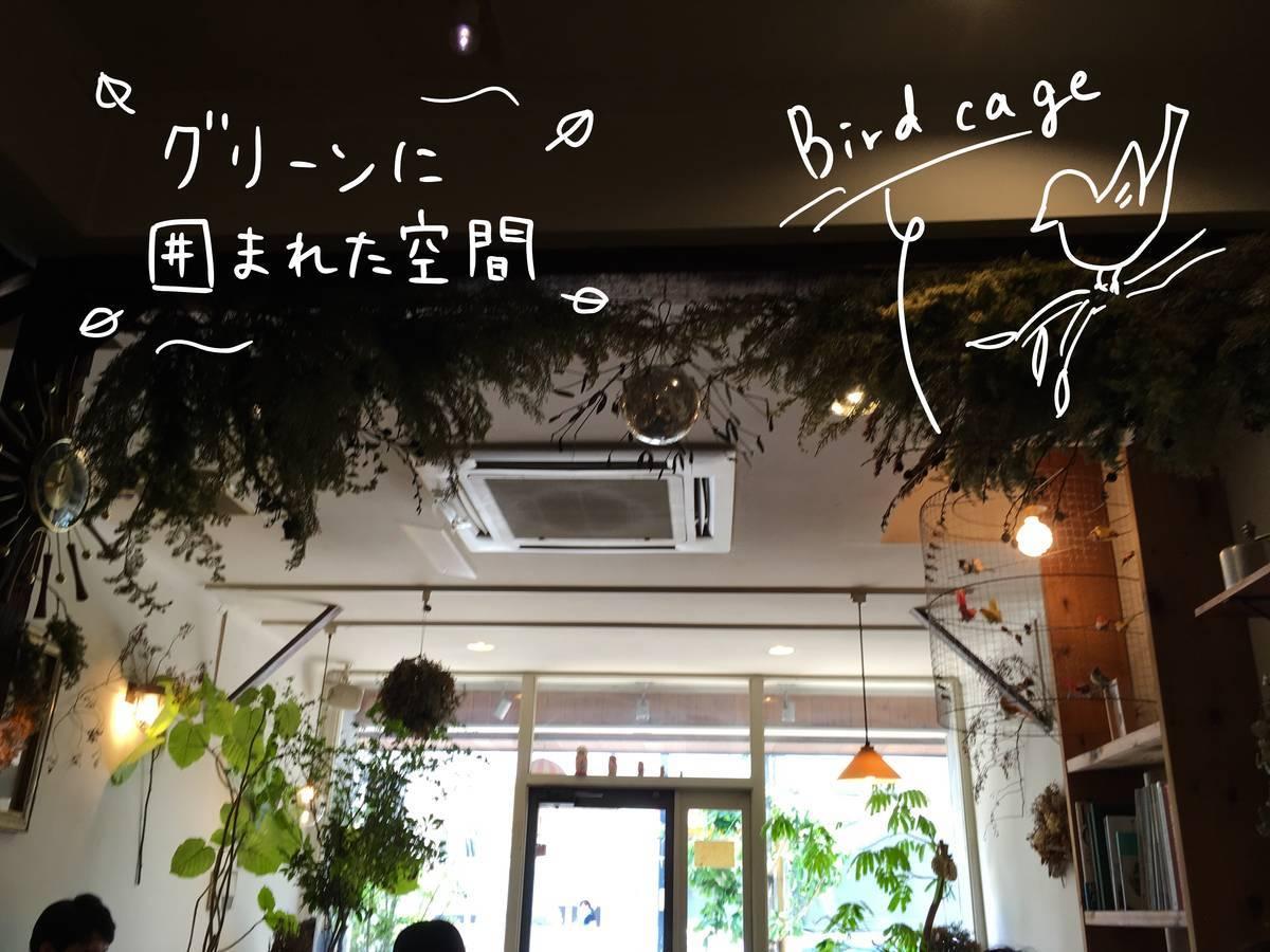 f:id:Fukuneko:20190531160632j:plain