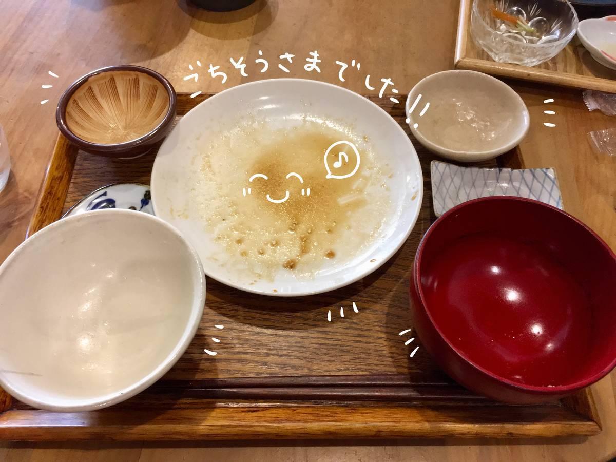 f:id:Fukuneko:20190531160740j:plain