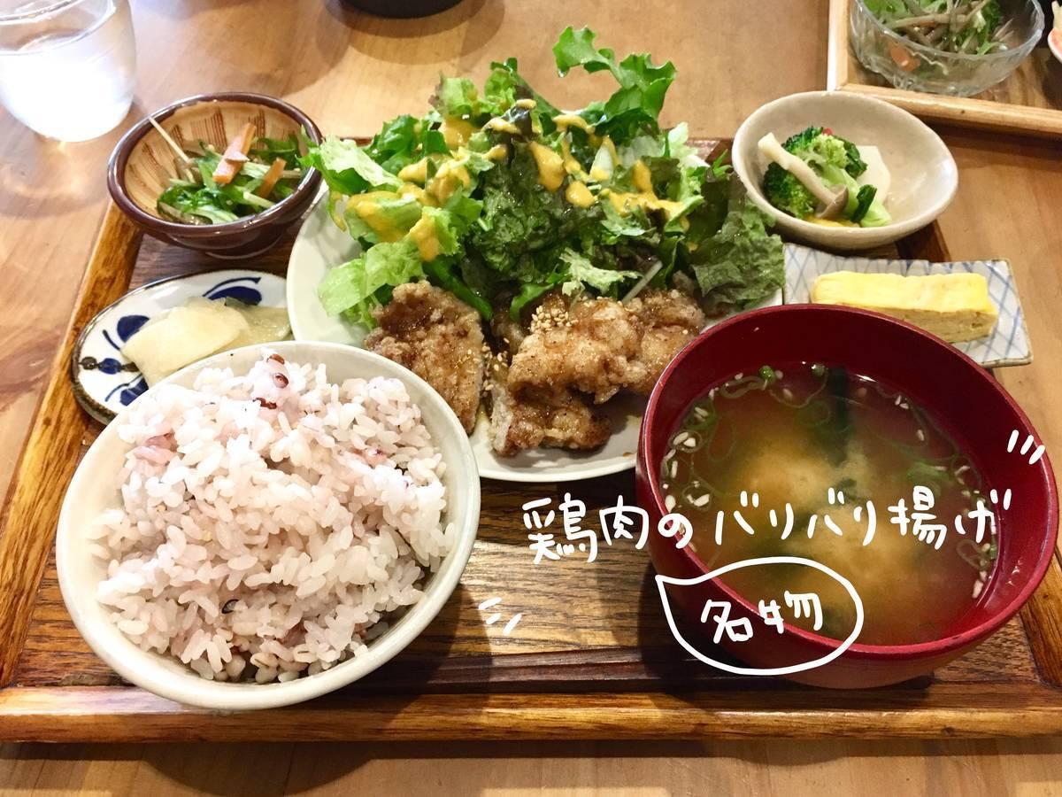 f:id:Fukuneko:20190531160831j:plain