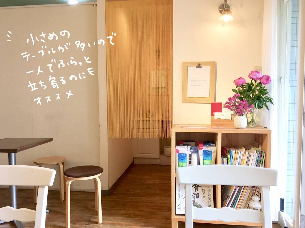 f:id:Fukuneko:20190601122227j:plain