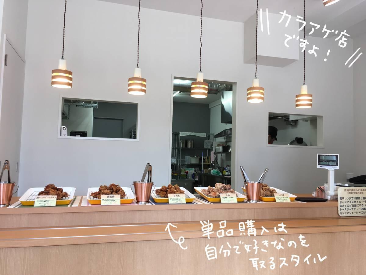 f:id:Fukuneko:20190604202521j:plain