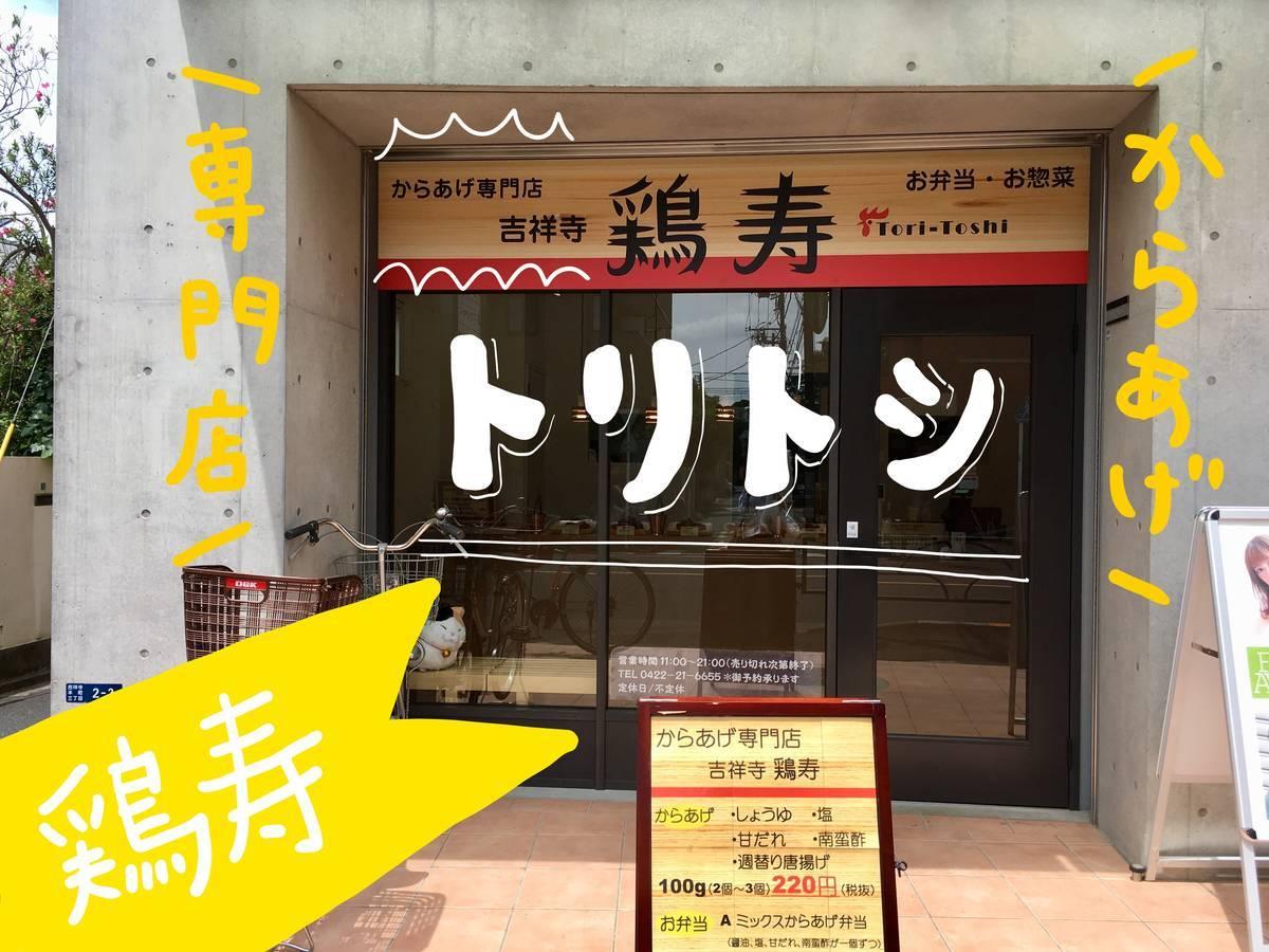 f:id:Fukuneko:20190604202557j:plain