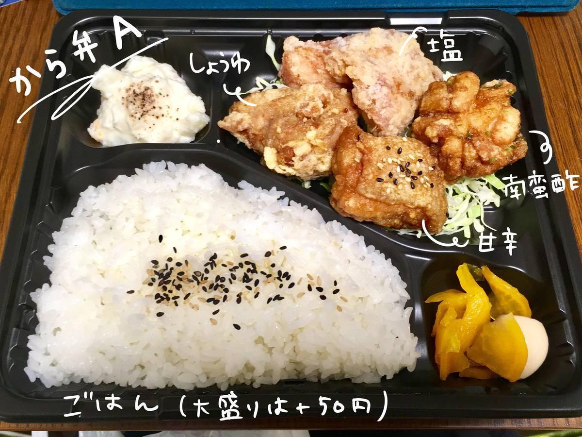 f:id:Fukuneko:20190604202617j:plain