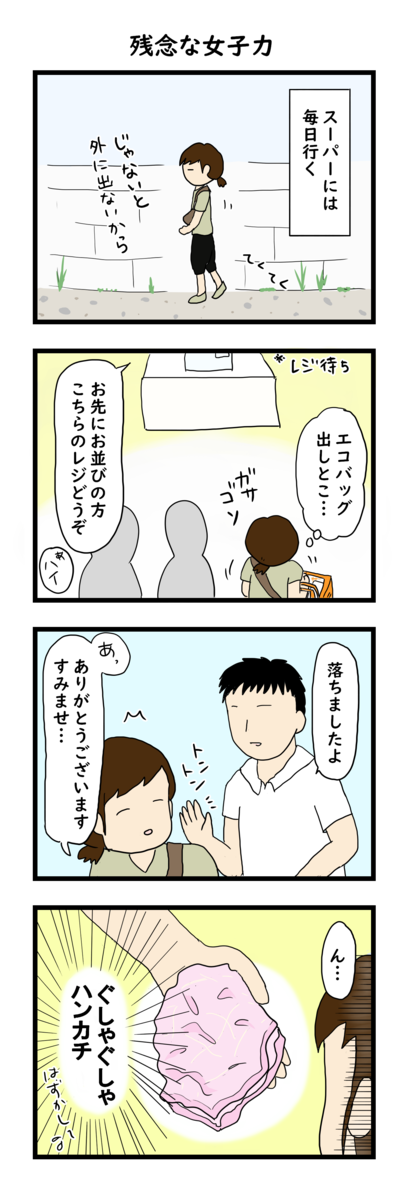 f:id:Fukuneko:20190610095537p:plain