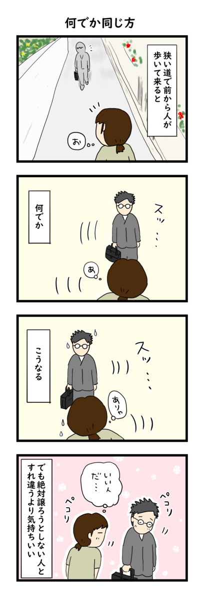 f:id:Fukuneko:20190611081450p:plain