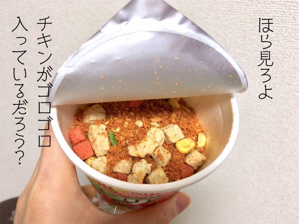 f:id:Fukuneko:20190616183055j:image