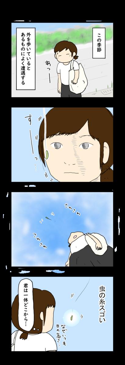 f:id:Fukuneko:20190617115451p:plain