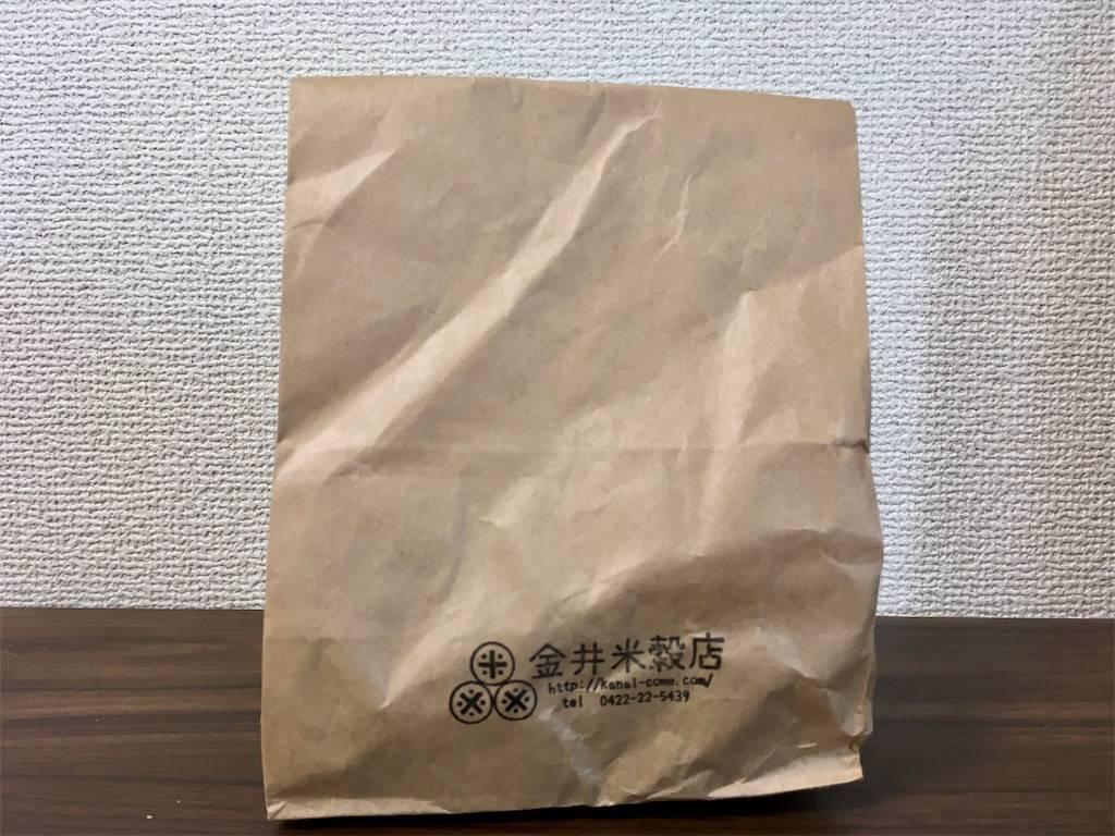 f:id:Fukuneko:20190619164017j:image