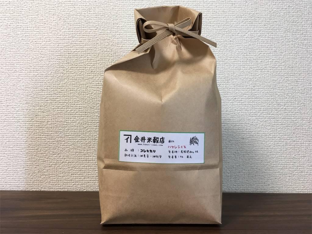 f:id:Fukuneko:20190619164032j:image