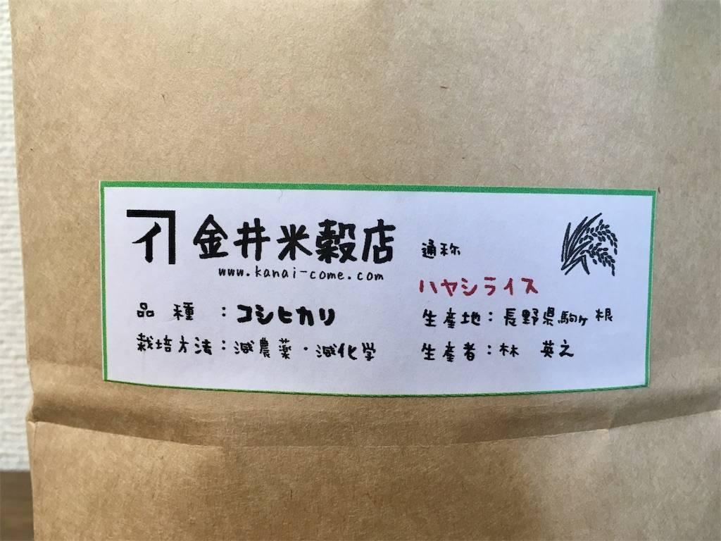 f:id:Fukuneko:20190619164035j:image