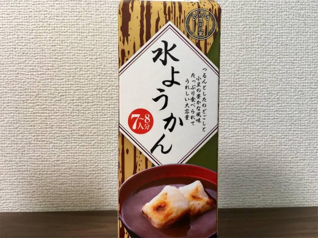 f:id:Fukuneko:20190622144227j:image