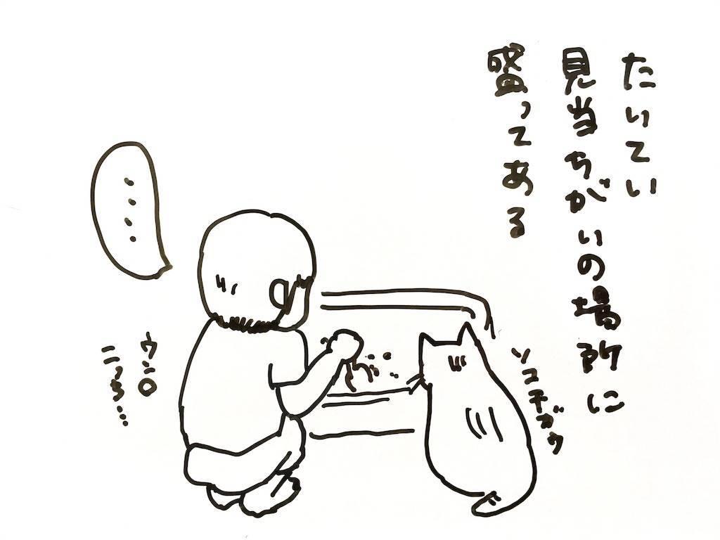 f:id:Fukuneko:20190716104302j:image