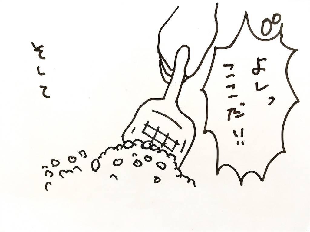 f:id:Fukuneko:20190716104306j:image
