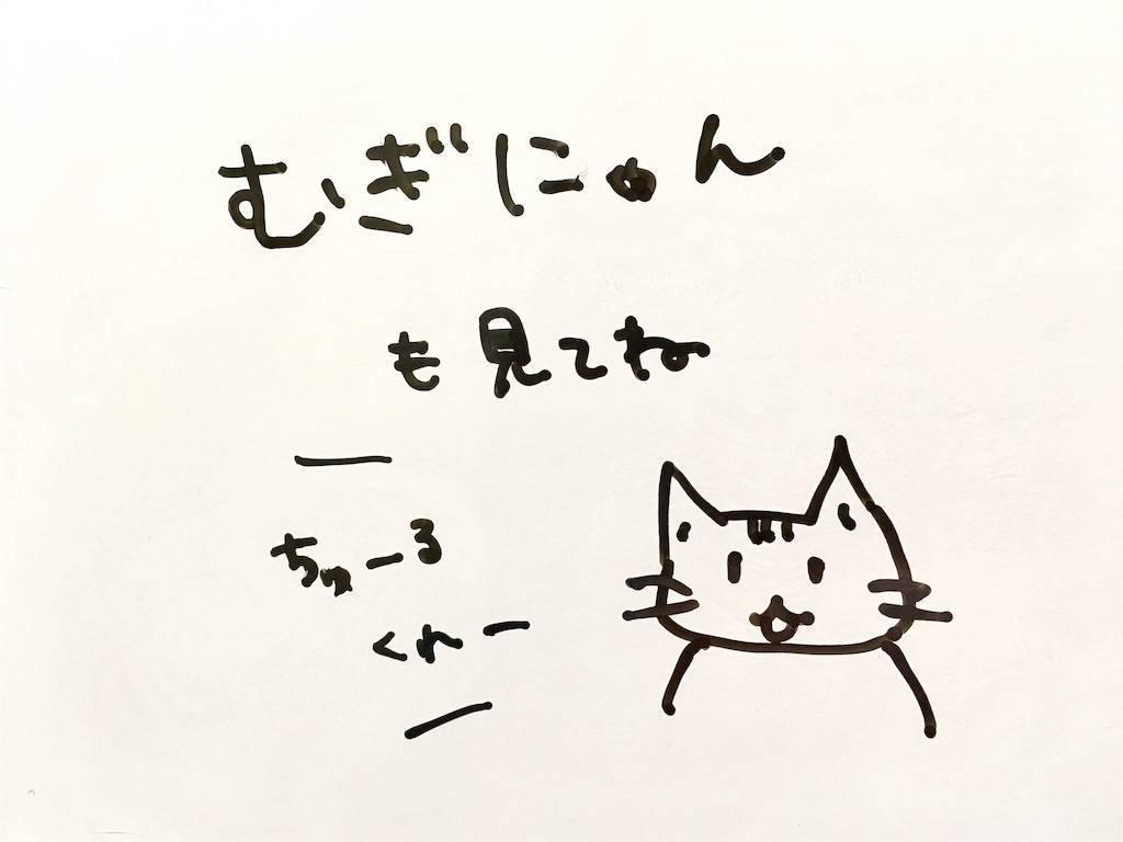 f:id:Fukuneko:20190716104313j:image