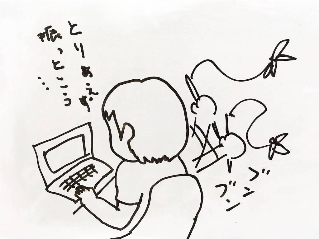 f:id:Fukuneko:20190718081427j:image