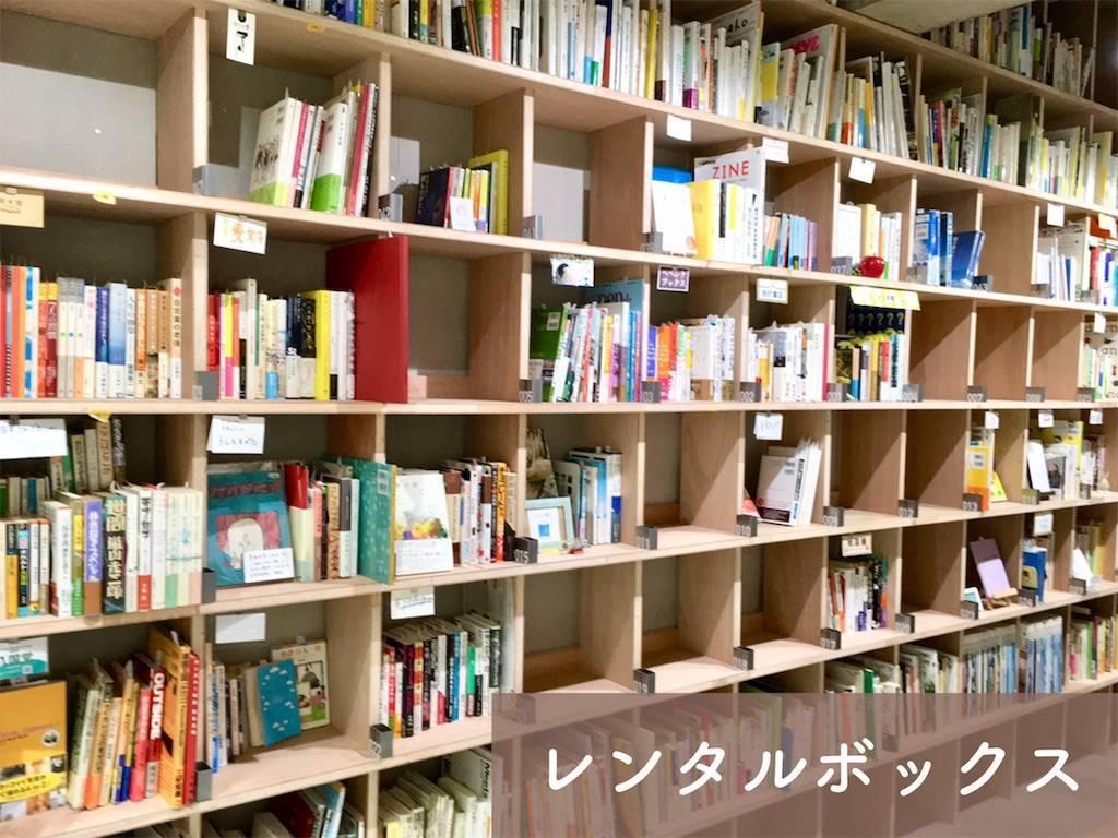 f:id:Fukuneko:20190718110653j:image