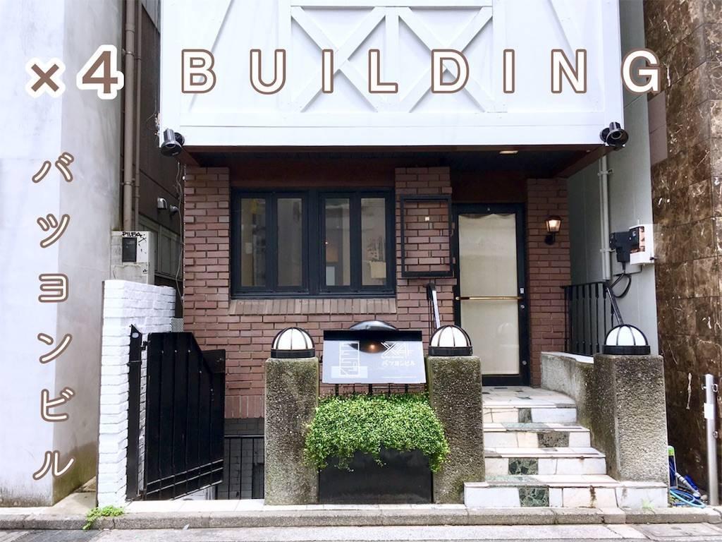 f:id:Fukuneko:20190718110705j:image