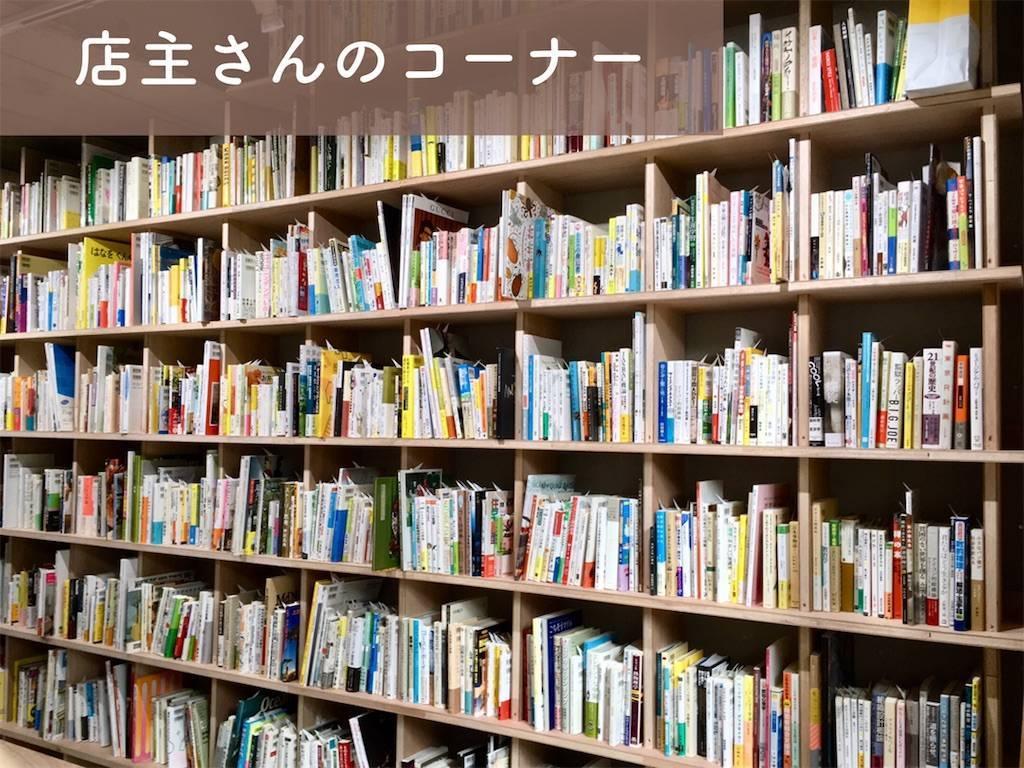 f:id:Fukuneko:20190718110709j:image