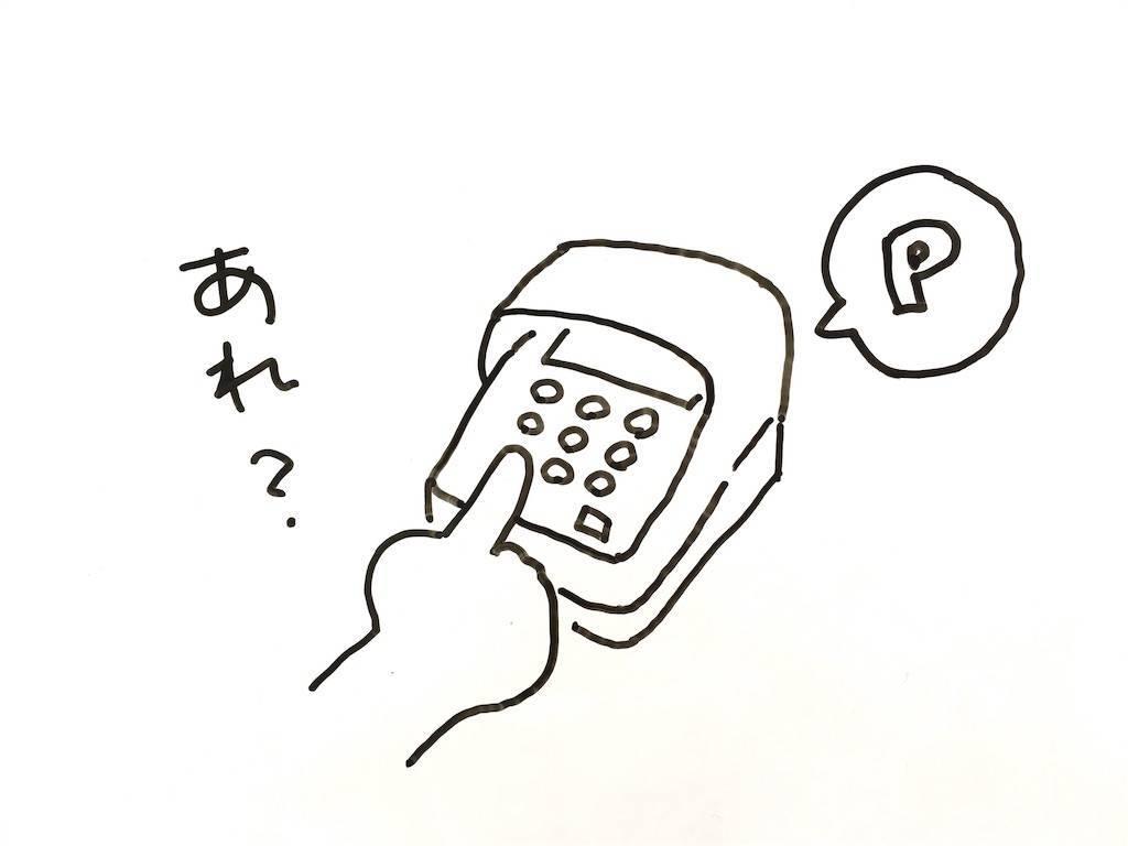 f:id:Fukuneko:20190719140328j:image