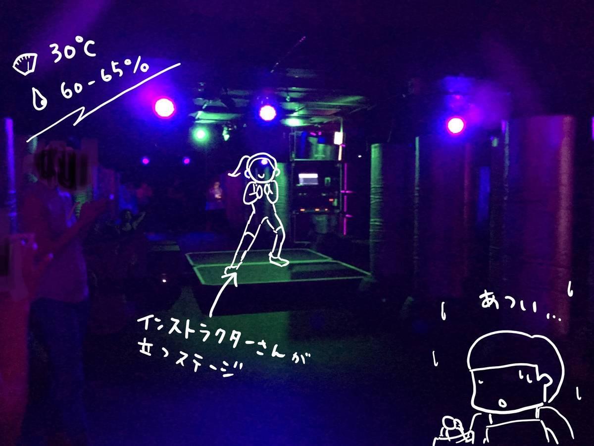 f:id:Fukuneko:20190829190115j:plain