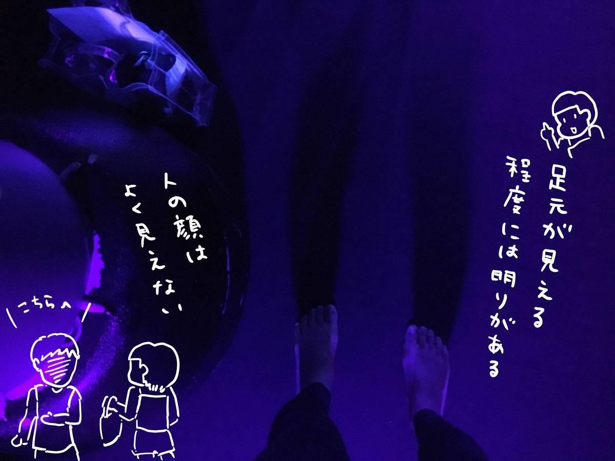f:id:Fukuneko:20190829190137j:plain