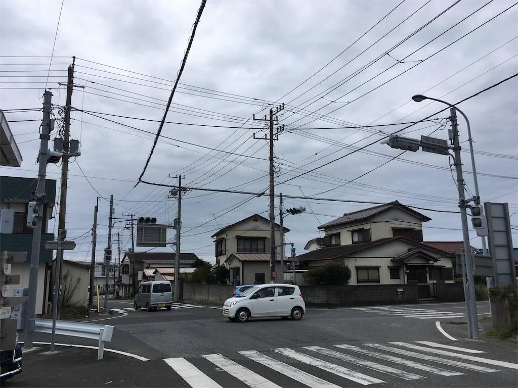 f:id:Fukuneko:20190914125513j:image