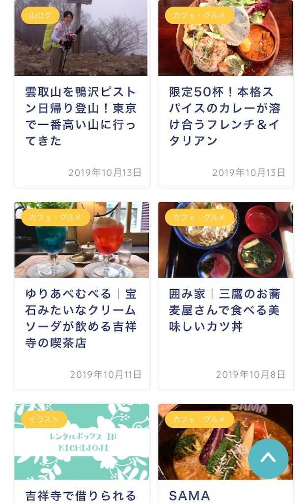 f:id:Fukuneko:20191014234739j:image