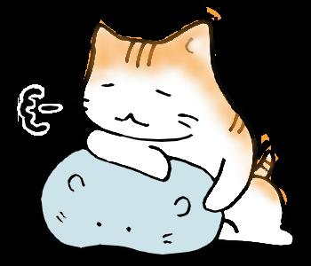 f:id:Fukuneko:20191101123634p:plain