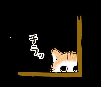 f:id:Fukuneko:20191101123652p:plain