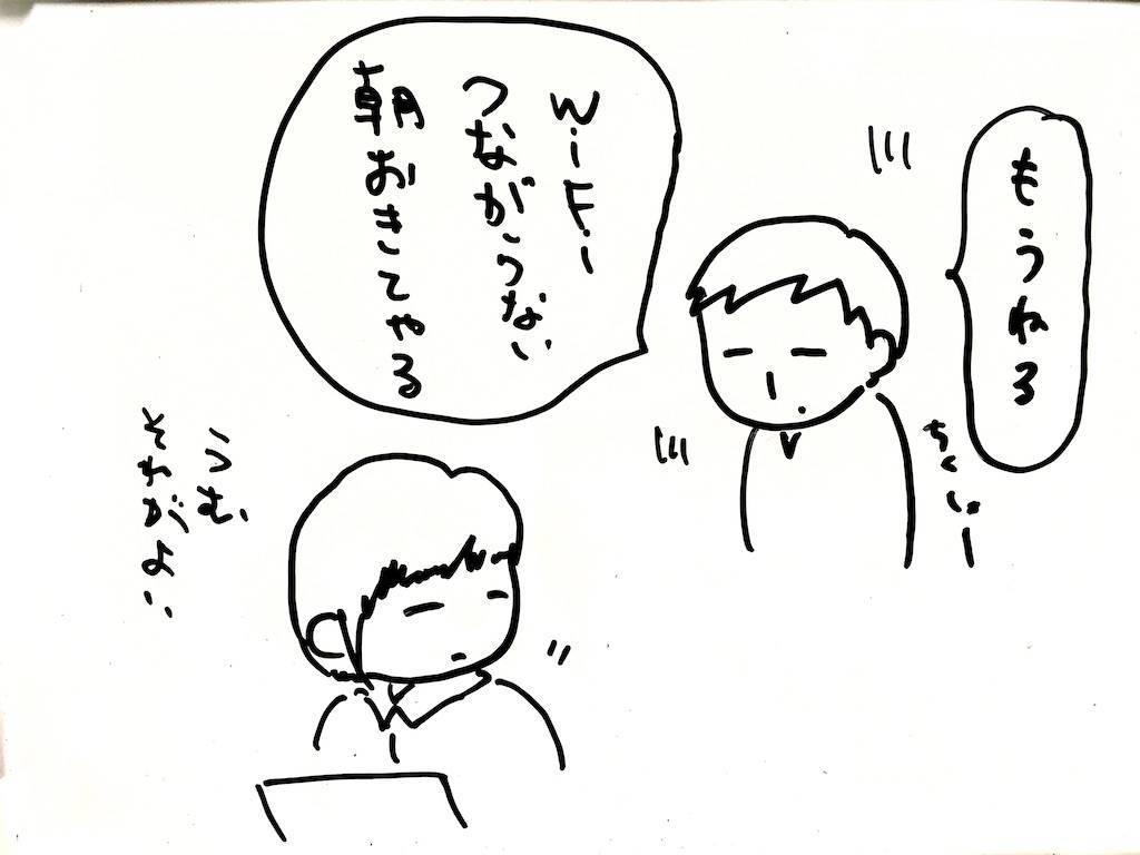 f:id:Fukuneko:20200330214517j:image