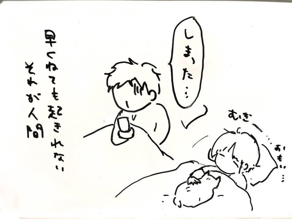 f:id:Fukuneko:20200330214522j:image
