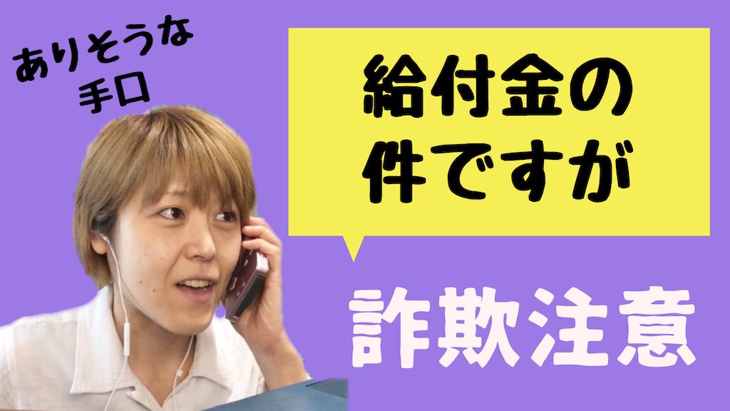 f:id:Fukuneko:20200426145420p:image
