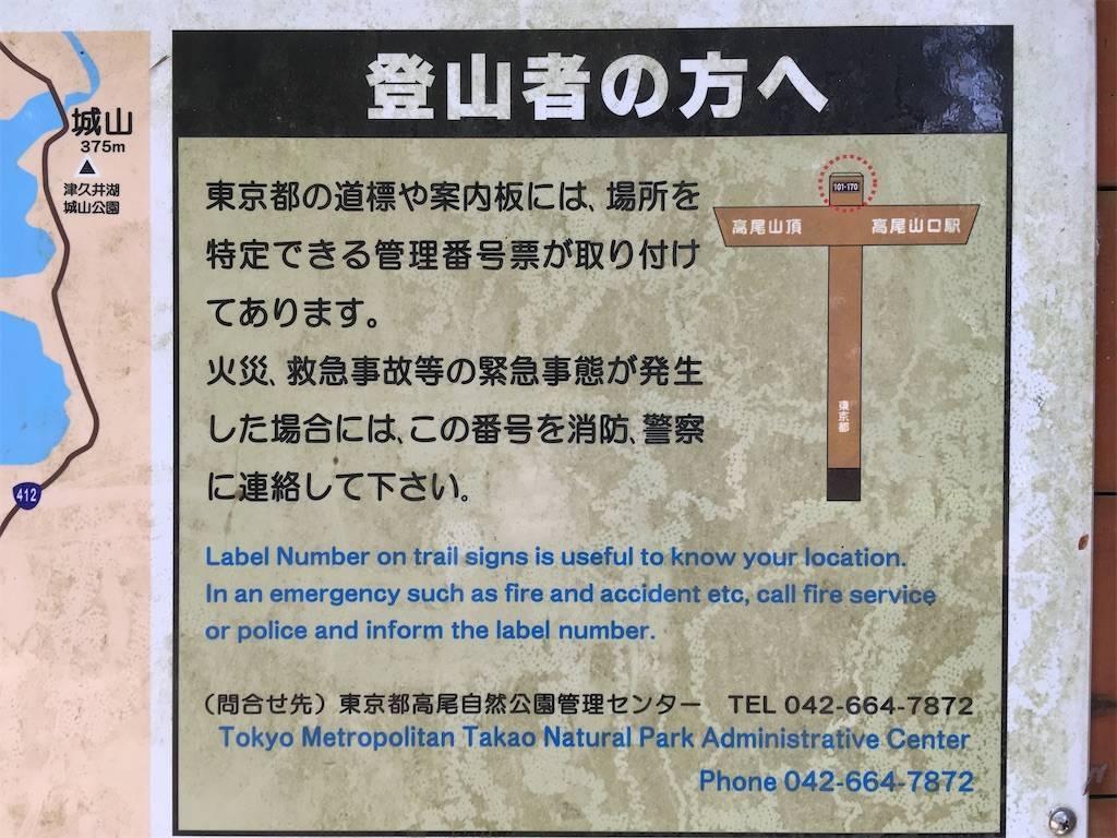 f:id:Fukuneko:20210502102416j:image