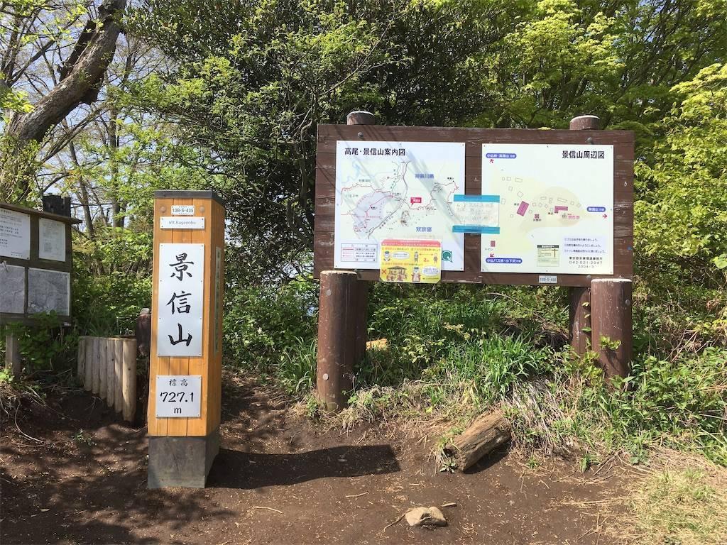 f:id:Fukuneko:20210502102528j:image