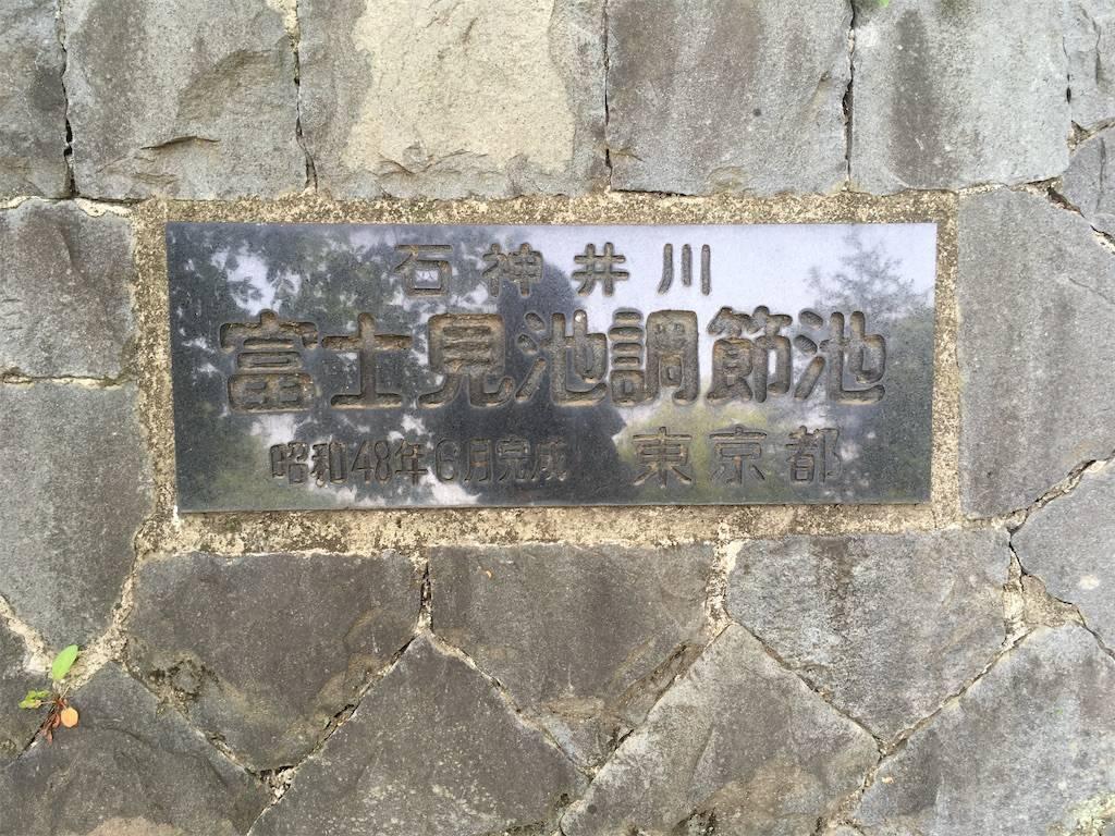 f:id:Fukuneko:20210505162324j:image