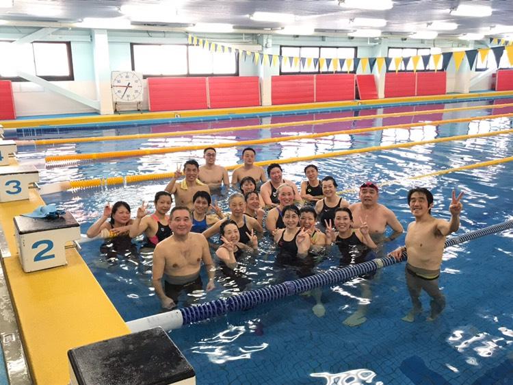 福岡 スイミング クラブ 福岡スイミングクラブ - Home Facebook