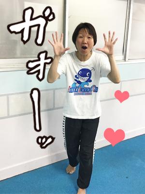 f:id:FukuokaSC:20190808235030j:plain