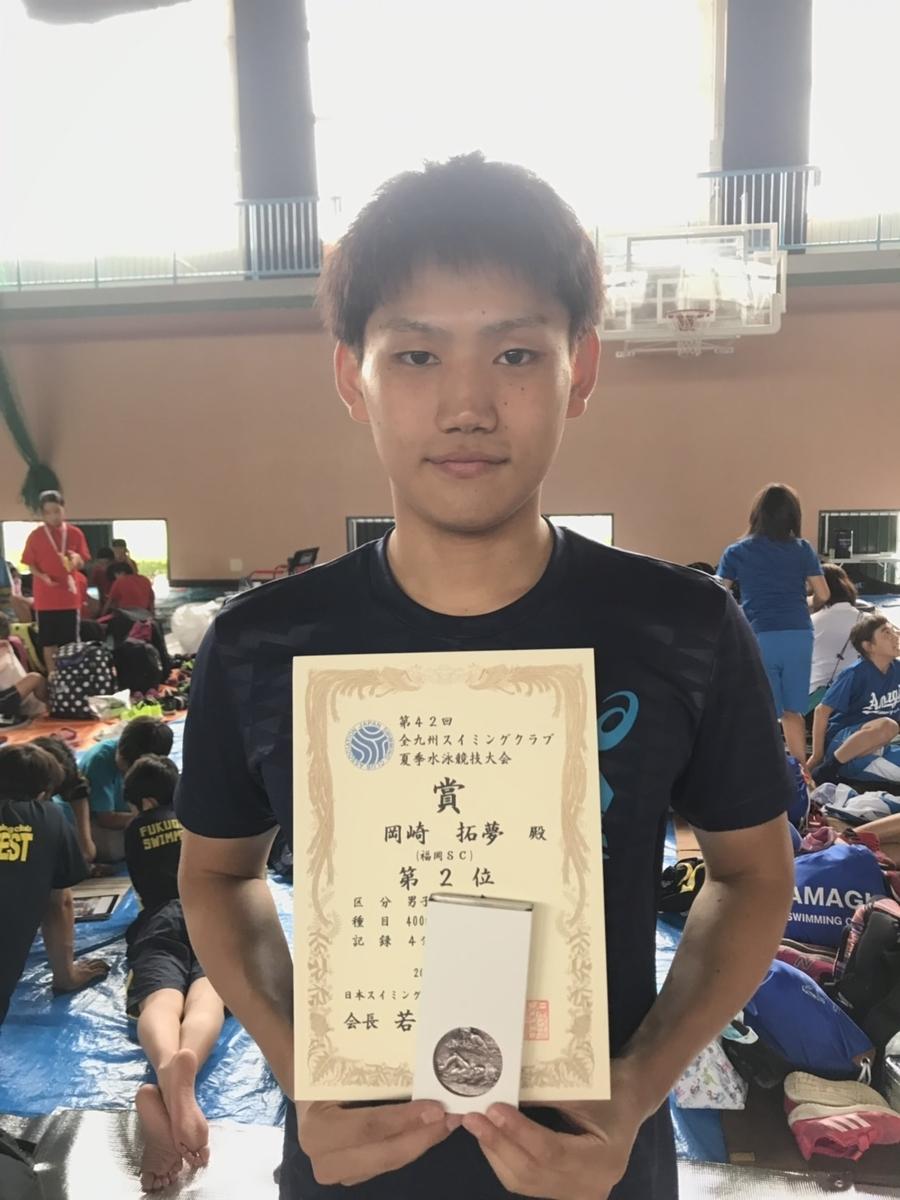 スイミング クラブ 西日本