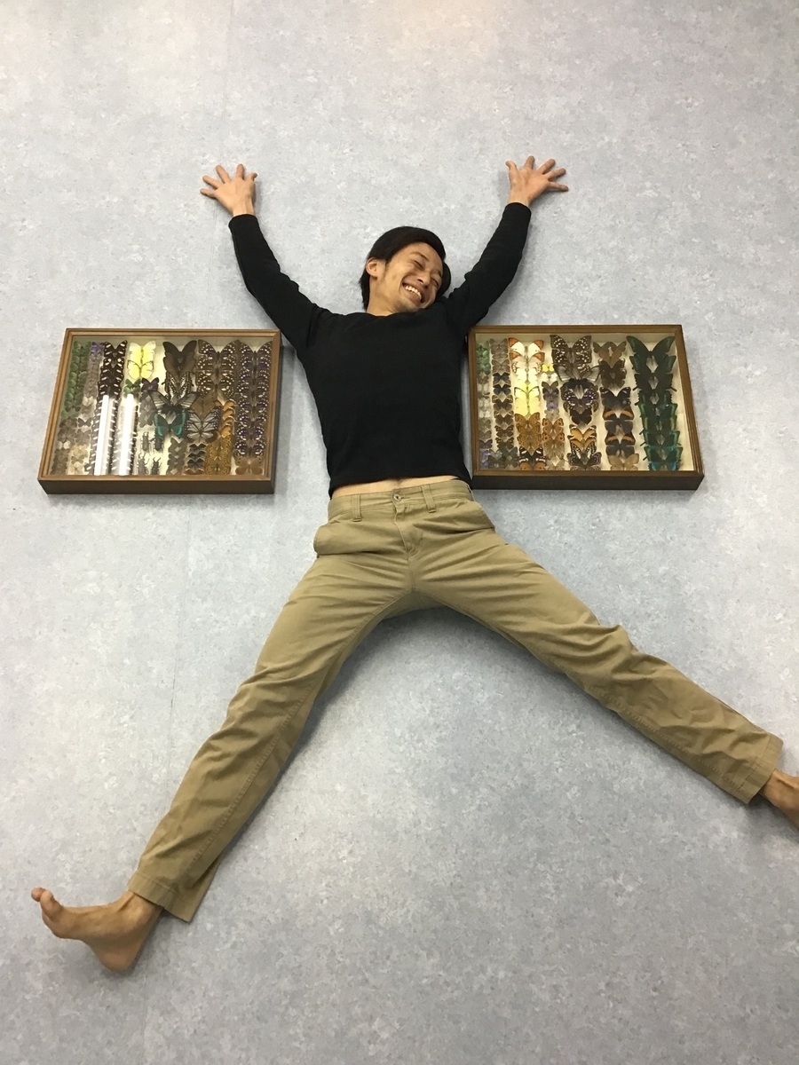 f:id:FukuokaSC:20191016222858j:plain