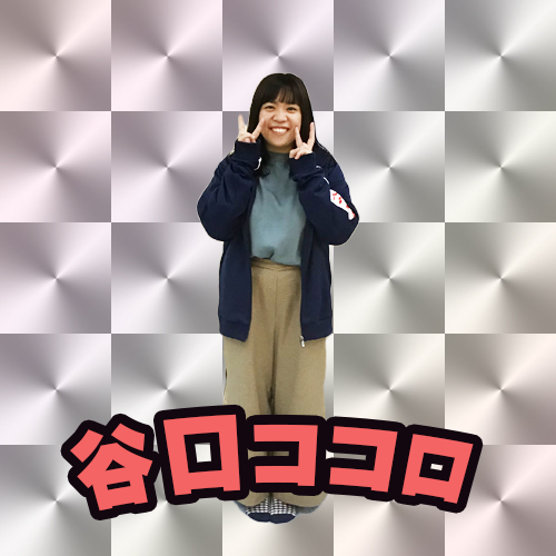 f:id:FukuokaSC:20200220225209j:plain