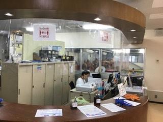 f:id:FukuokaSC:20200610083455j:plain