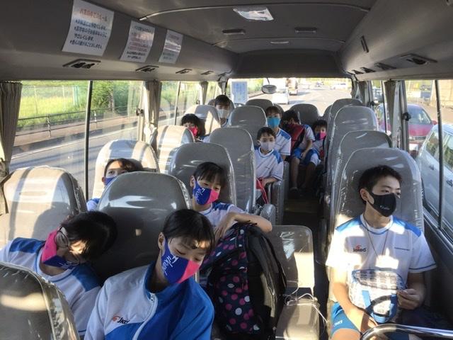 f:id:FukuokaSC:20200920201655j:plain